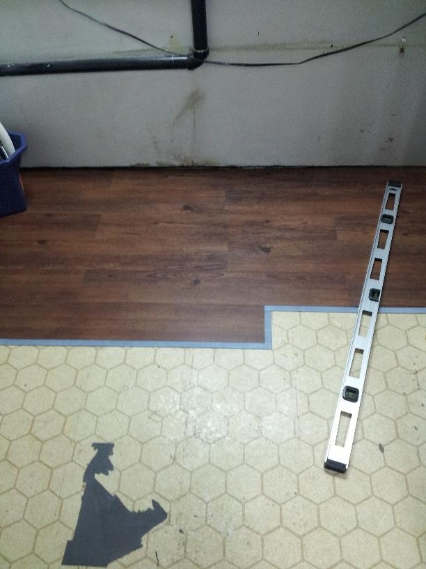 Flooring-20121211_182028.jpg