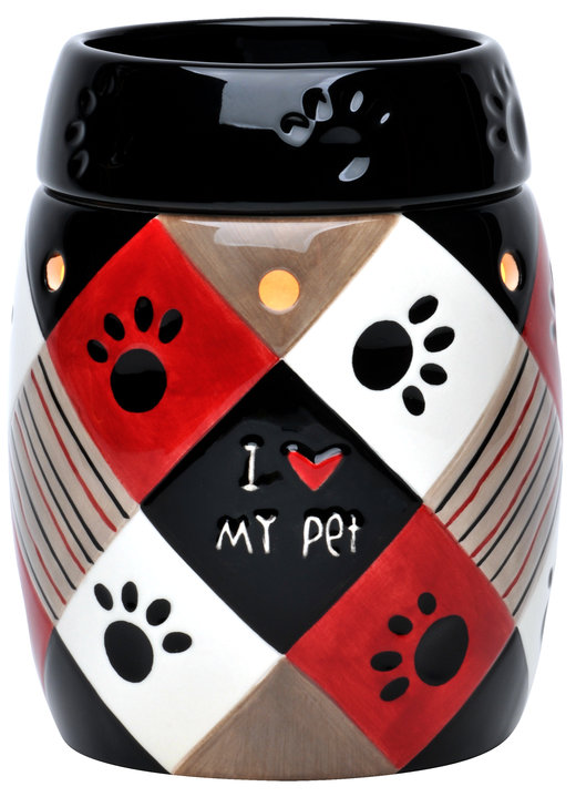Fundraiser for Boxer Rescue - Scentsy-31039_127324307293876_121457047880602_265311_4856157_n.jpg