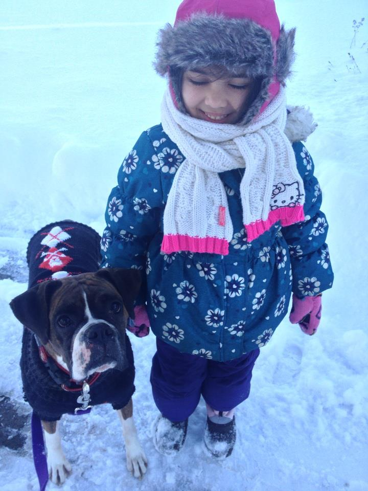 Breeze and Bentley enjoying the snow!!-breeze-mia-.jpg