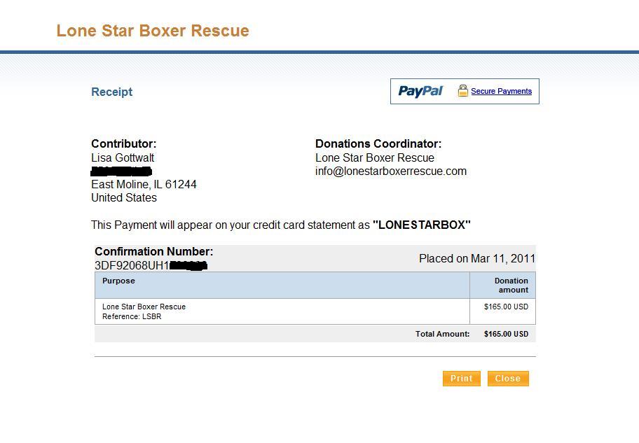 Donation to LSBR!-donationrec.jpg
