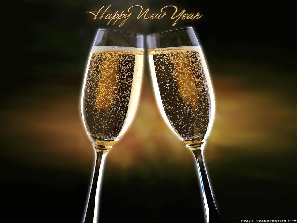 Happy new year!!!-happy-new-year.jpg