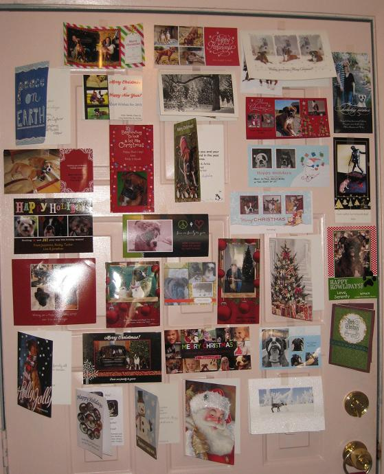 The Official Christmas Card Exchange!-img_2146.jpg